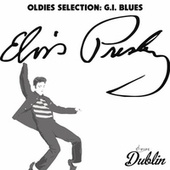 Oldies Selection: G.i. Blues fra Elvis Presley