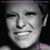 Oldies Selection: Poema De Amor - Viva a Brotolândia by Elis Regina