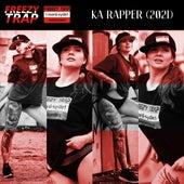 Ka Rapper (2021) von Freezy Trap