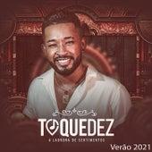 Verão 2021 by Toque Dez