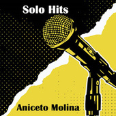 Solo Hits by Aniceto Molina