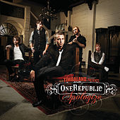 Apologize - Live From SWR3 Radio Session (International Version) von OneRepublic