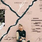 y? von Amber Liu