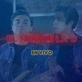 El Niño De La G (En Vivo) von Grupo Selectivo