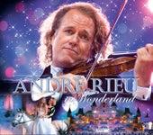 André Rieu In Wonderland de André Rieu