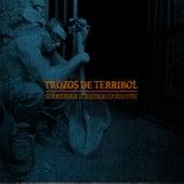 Trozos de Terribol by C.Terrible