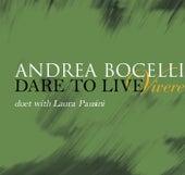 Vive Ya (Vivere) de Andrea Bocelli