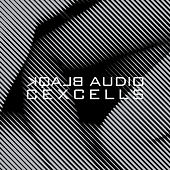 CexCells by Blaqk Audio