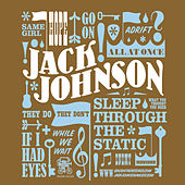 Hope de Jack Johnson