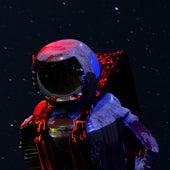 The Last Cosmonaut de Bruno ॐ Krueger