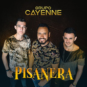 Pisanera (Cover) de Grupo Cayenne