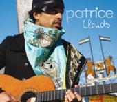 Clouds de Patrice