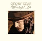 Wonderful Life von Zucchero