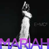 E=Mc² de Mariah Carey