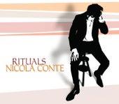 Rituals von Nicola Conte