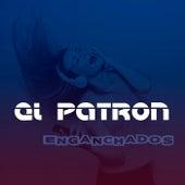 enganchado 5 by El Patron oficial