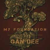 My Foundation fra Gan Dee