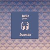 Ascension de Avalon