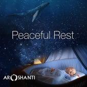 Peaceful Rest de Aroshanti