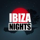 Ibiza Nights by Techno House