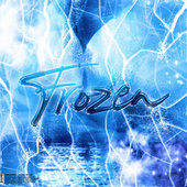 Frozen: Deluxe by Certainprod.