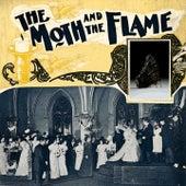 The Moth and the Flame by Mahalia Jackson