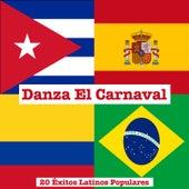 Danza El Carnival by Various Artists