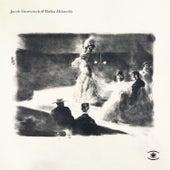 Melancolía de Jacob Gurevitsch