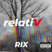 relatiV de Rix