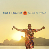 Samba de Verão by Diogo Nogueira