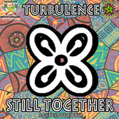 Still Together by Turbulence