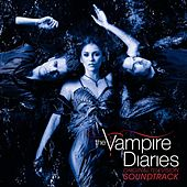 Original Television Soundtrack: The Vampire Diaries de Various Artists