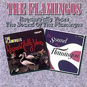 Requestfully Yours / The Sound Of The Flamingos de The Flamingos