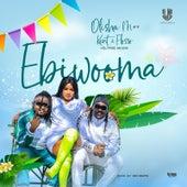 Ebiwooma by Olisha M