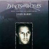 Dances With Wolves - Original Motion Picture Soundtrack von John Barry