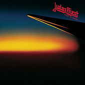 Point Of Entry by Judas Priest