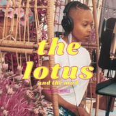 The Lotus and the Mud de Chrisette Michele