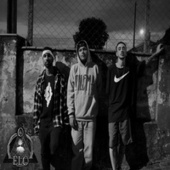 Se Conhecer by O Élo Rap