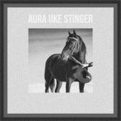 Aura Uke Stinger by Various Artists