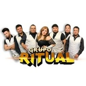 Blinding Lights (Version Cumbia) by Grupo Ritual