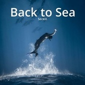 Back to Sea by Seckin