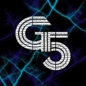 G5 de G-5