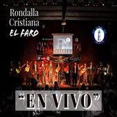 Cantando al Creador (En Vivo) von Rondalla Cristiana El Faro