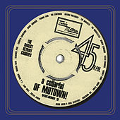A Cellarful Of Motown Volume 3 de Various Artists