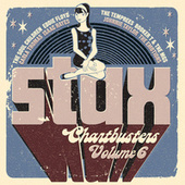 Stax-Volt Chartbusters Vol.6 de Various Artists