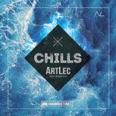 About Moments de ArtLec