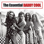 The Essential de Daddy Cool