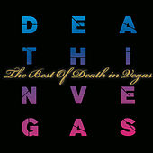 The Best Of de Death in Vegas