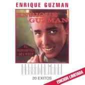 Personalidad by Enrique Guzman