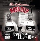 Amerikaz Nightmare von Mobb Deep